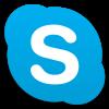 Android Skype Resim