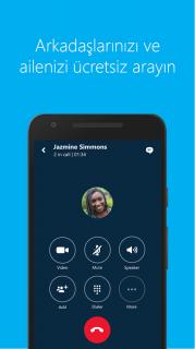 Skype Resimleri