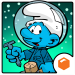 Smurfs' Village Android