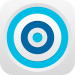 Skout Android