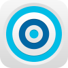Android Skout Resim