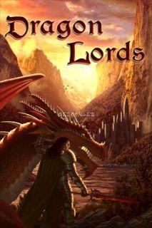 Dragon Lords Resimleri