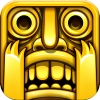 Android Temple Run Resim