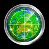 Android RadarNow! Resim