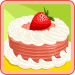 Bakery Story™ Android