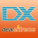 Shopping at DealExtreme Android
