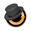 Android ROM Manager Resim