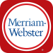 Dictionary - Merriam-Webster Android