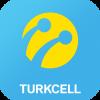 Android Turkcell Hesabım (Turkcell Online Islem) Resim