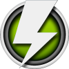 Android Download Manager for Android Resim