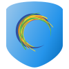 Android Hotspot Shield VPN Resim