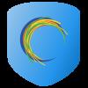 Android Hotspot Shield VPN Resim