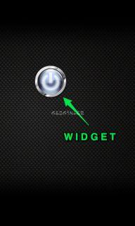 Flashlight HD LED Resimleri