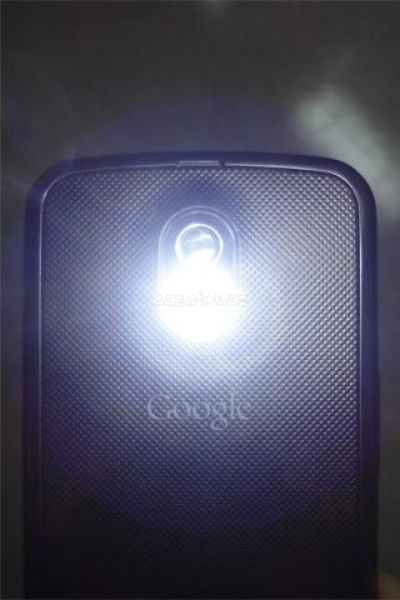 Color Flashlight Hd Led İndir Android Gezginler Mobil