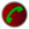 Android Auto Call Recorder Resim