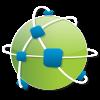 Android AppBrain App Market Resim