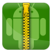 ZArchiver Android