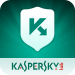 Kaspersky Mobile Security Android