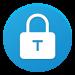 Smart AppLock (App Protector) Android