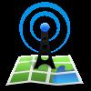 Android OpenSignalMaps Resim