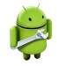 Super Task Killer FREE Android