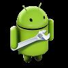 Android Super Task Killer FREE Resim