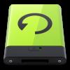 Android Super Backup Resim