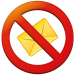 sms Blocker Android