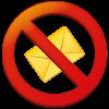 Android sms Blocker Resim