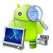 System Tuner Android