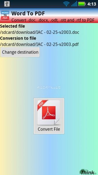 how to convert docx to pdf in word