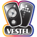 Vestel Smart Remote Android