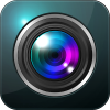 Android Silent Camera Resim