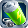 Android Battery Doctor Resim
