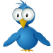 TweetCaster for Twitter Android