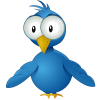 Android TweetCaster for Twitter Resim
