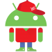 Androidify Android