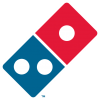 Android Domino's Pizza USA Resim