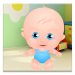 Talking Baby Boy Android