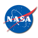 NASA App Android