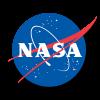 Android NASA App Resim