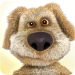 Talking Ben the Dog Free Android