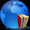 Android Risale-i Nur Diger Lisanlar Resim