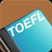 TOEFL iBT Preparation Android