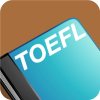 Android TOEFL iBT Preparation Resim