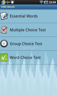 TOEFL iBT Preparation Resimleri