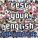 Test Your English II. Android