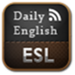 ESL Daily English Android