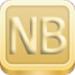 NB Bilgi Yarışması Android