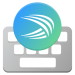 SwiftKey 3 Keyboard Android